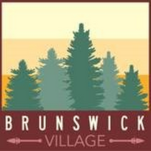 Brunswick Village Assisted Living