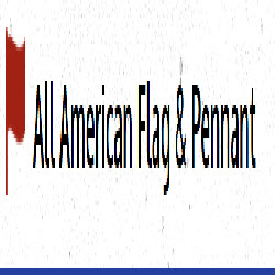 All American Flag and Pennant, Inc.