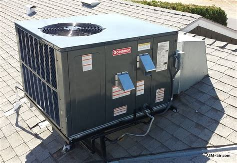 Cook Construction Services Heating And Air Conditioning At