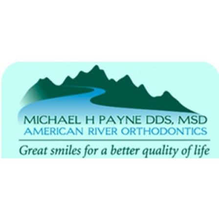 American River Orthodontics