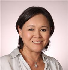 Donna Yoshida - Ameriprise Financial Services, Inc.