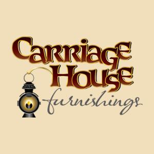 Carriage House Furnishings