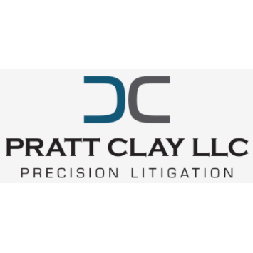 Pratt Clay LLC