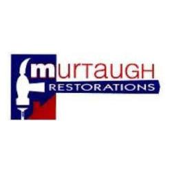 Murtaugh Restorations