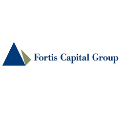 Fortis Capital Group