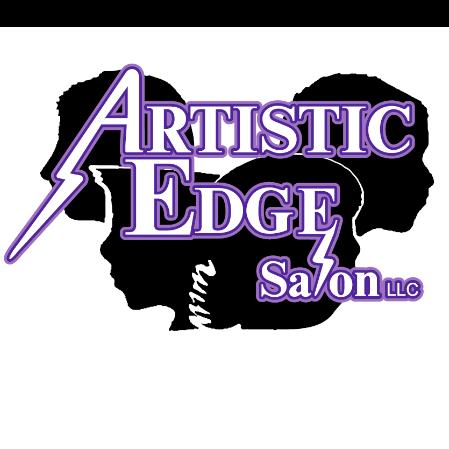 Artistic Edge Salon LLC image 3