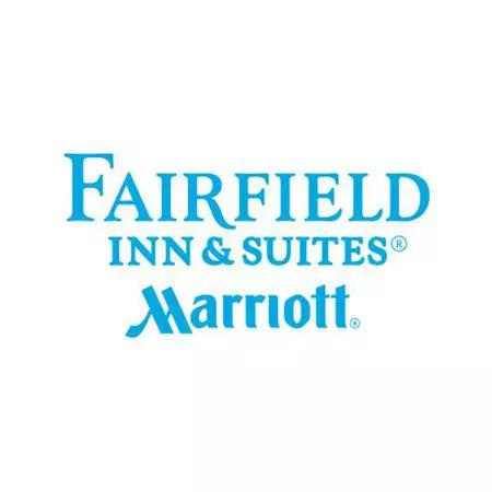 Fairfield Inn & Suites by Marriott Denver West/Federal Center