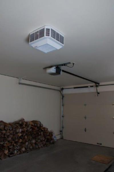 Les Entreprises Électriques Écono-Watt Inc à Jonquière