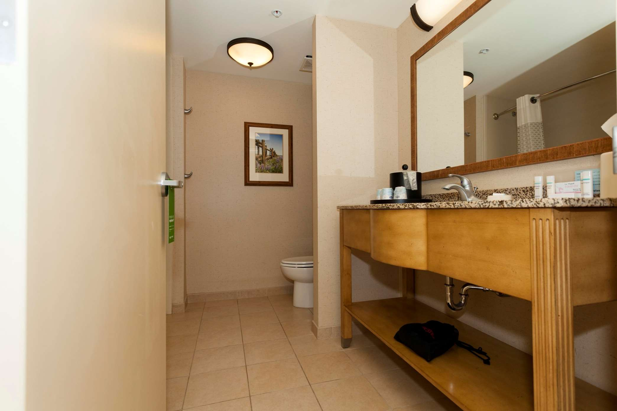 Hampton Inn & Suites Riverton image 13