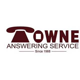 Towne Answering Service