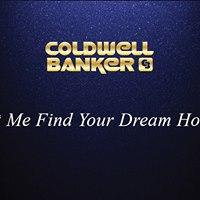 Coldwell Banker Terry and Associates image 3