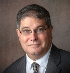 image of Doug Tanner - Ameriprise Financial Services, Inc.