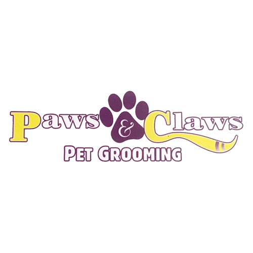 Paws & Claws Pet Grooming