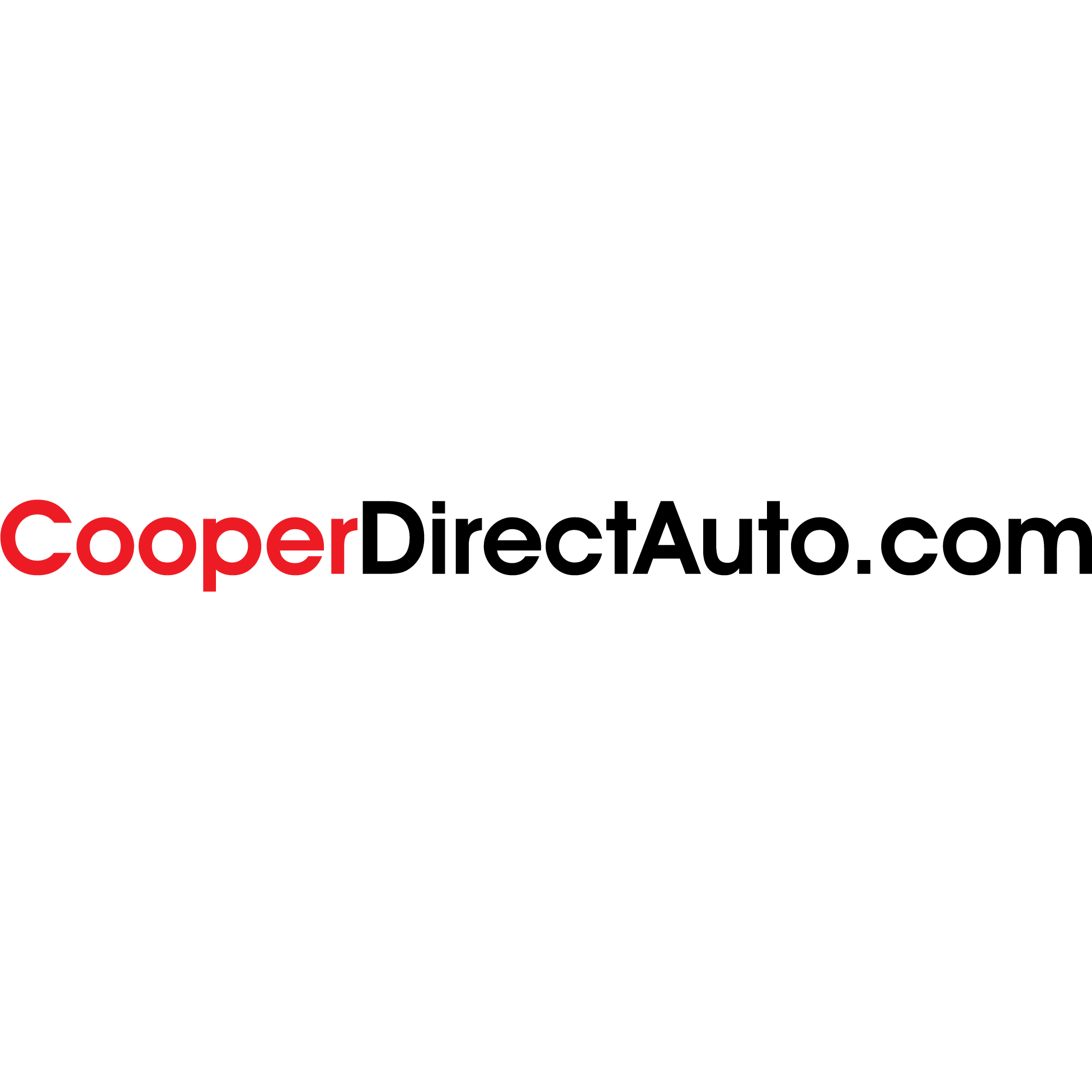 Cooper Direct Auto