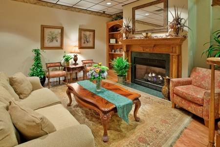Country Inn & Suites by Radisson, Summerville, SC image 0
