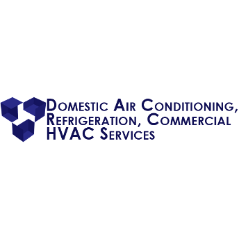 Domestic Refrigeration Service