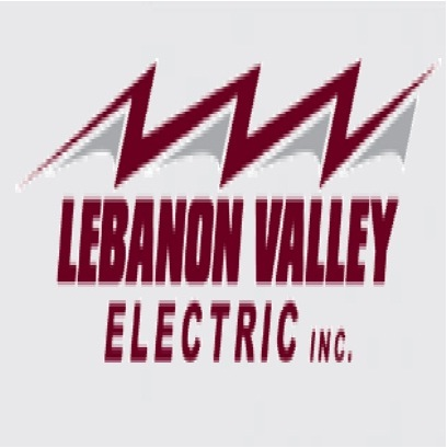 Lebanon Valley Electric In Myerstown Pa 17067 Citysearch