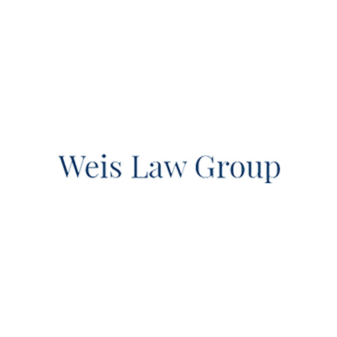 Weis Law Group image 4