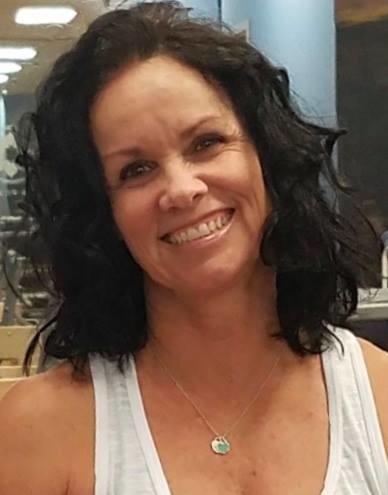 Joyce Pinelli