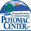 Potomac Center Inc image 1