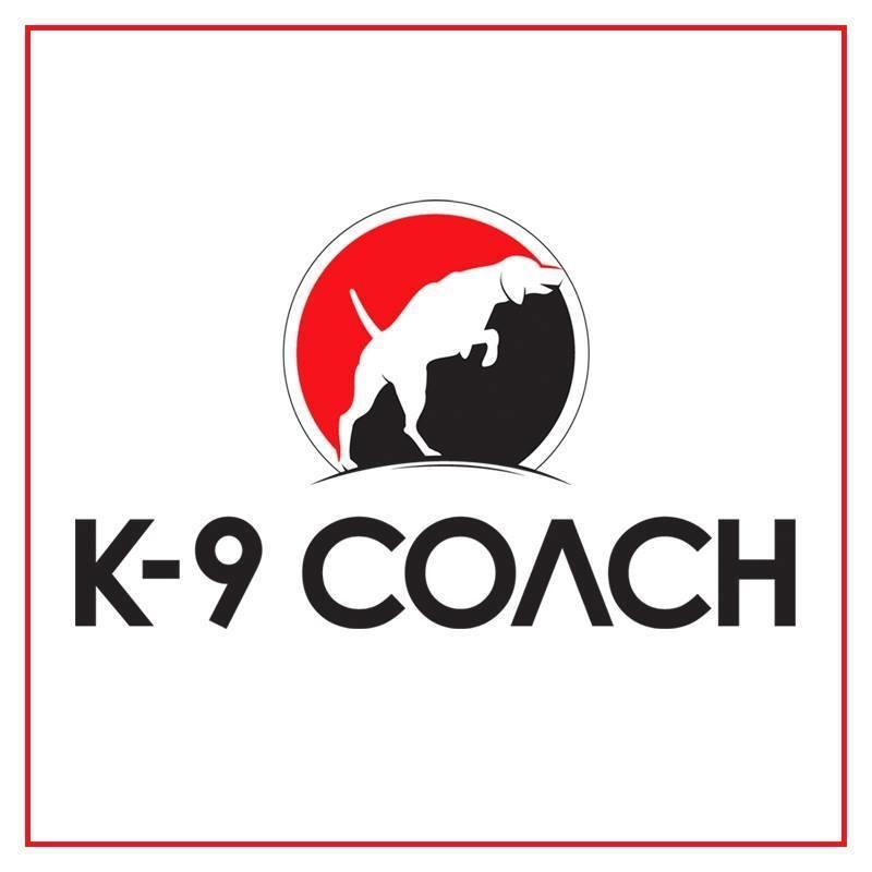 K-9 Coach image 51
