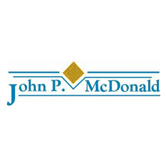 John P. McDonald Attorney at Law