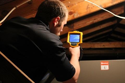 Simplex Inspection Services image 1