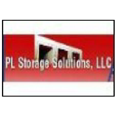 PL Storage Solutions, LLC