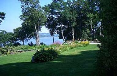 Tony Distefano Landscape Garden Center image 3