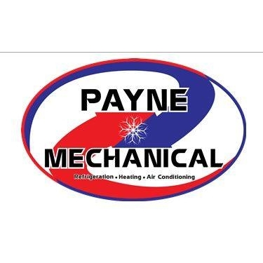 Payne Mechanical Services image 6