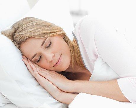 ApneCare Sleep Lab image 0