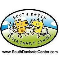 South Davis Vet