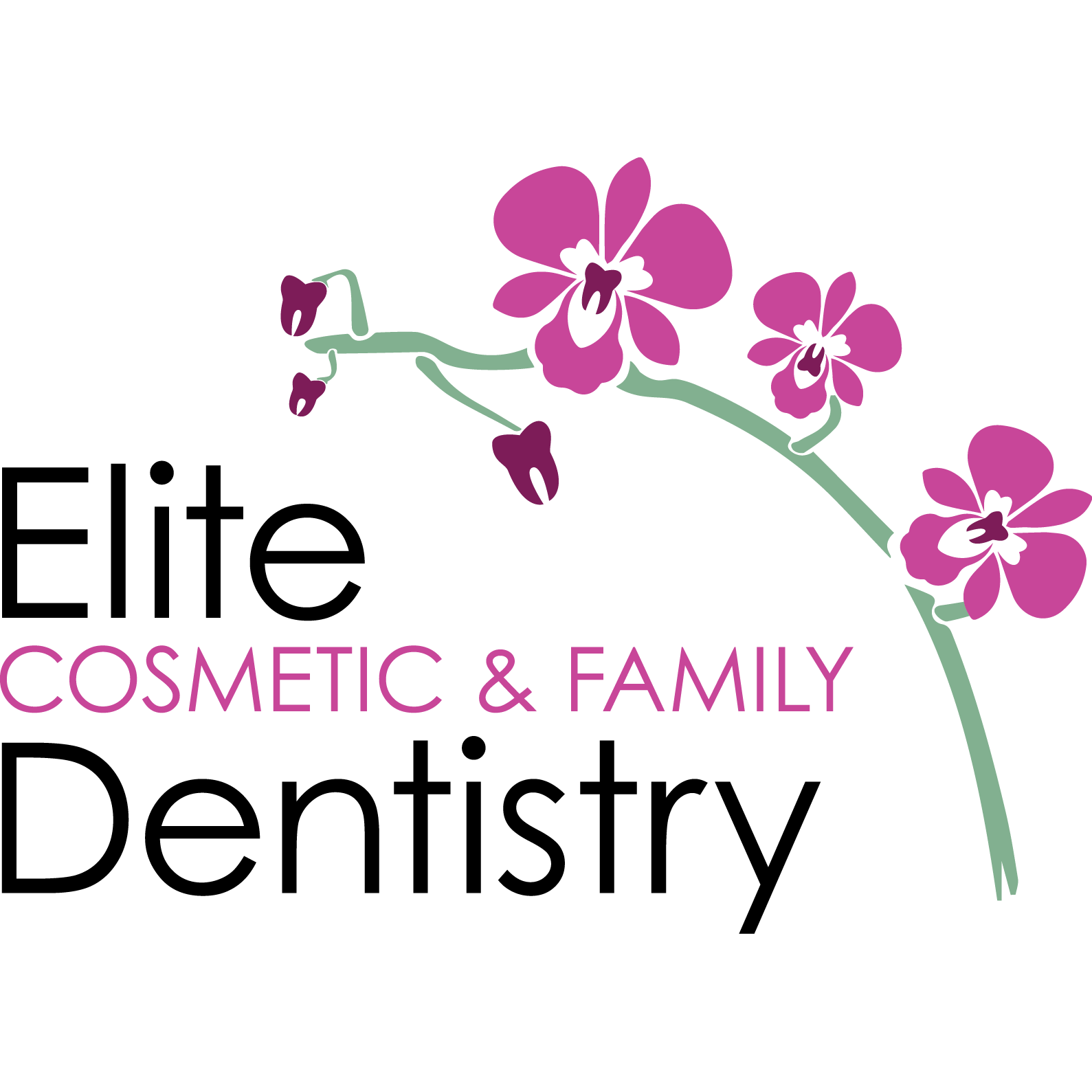 Elite Cosmetic And Family Dentistry, Alexis Mai, DMD