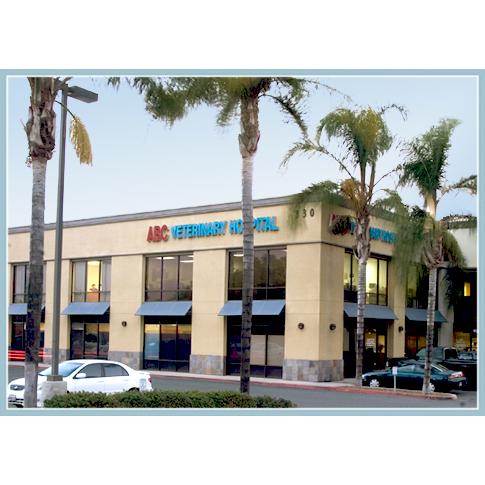 Martin, Adam, DVM ABC Veterinary Hospitals - San Marcos, CA 92069 - (760) 471-4950   ShowMeLocal.com