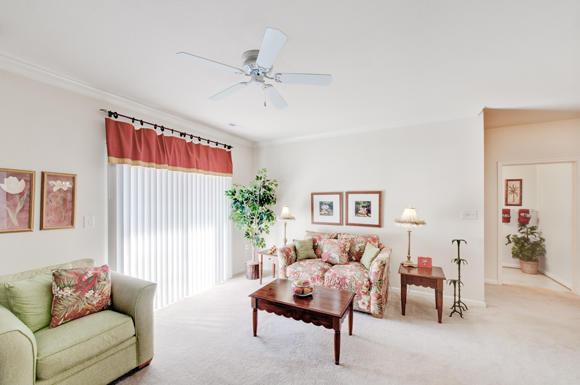 Clairmont Apartments image 2