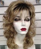 Margie's Wig Salon image 4