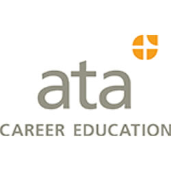 ATA Career Education image 4