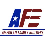 American Family Builders Inc.