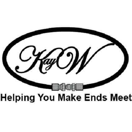 KayW Mobile Hose LLC