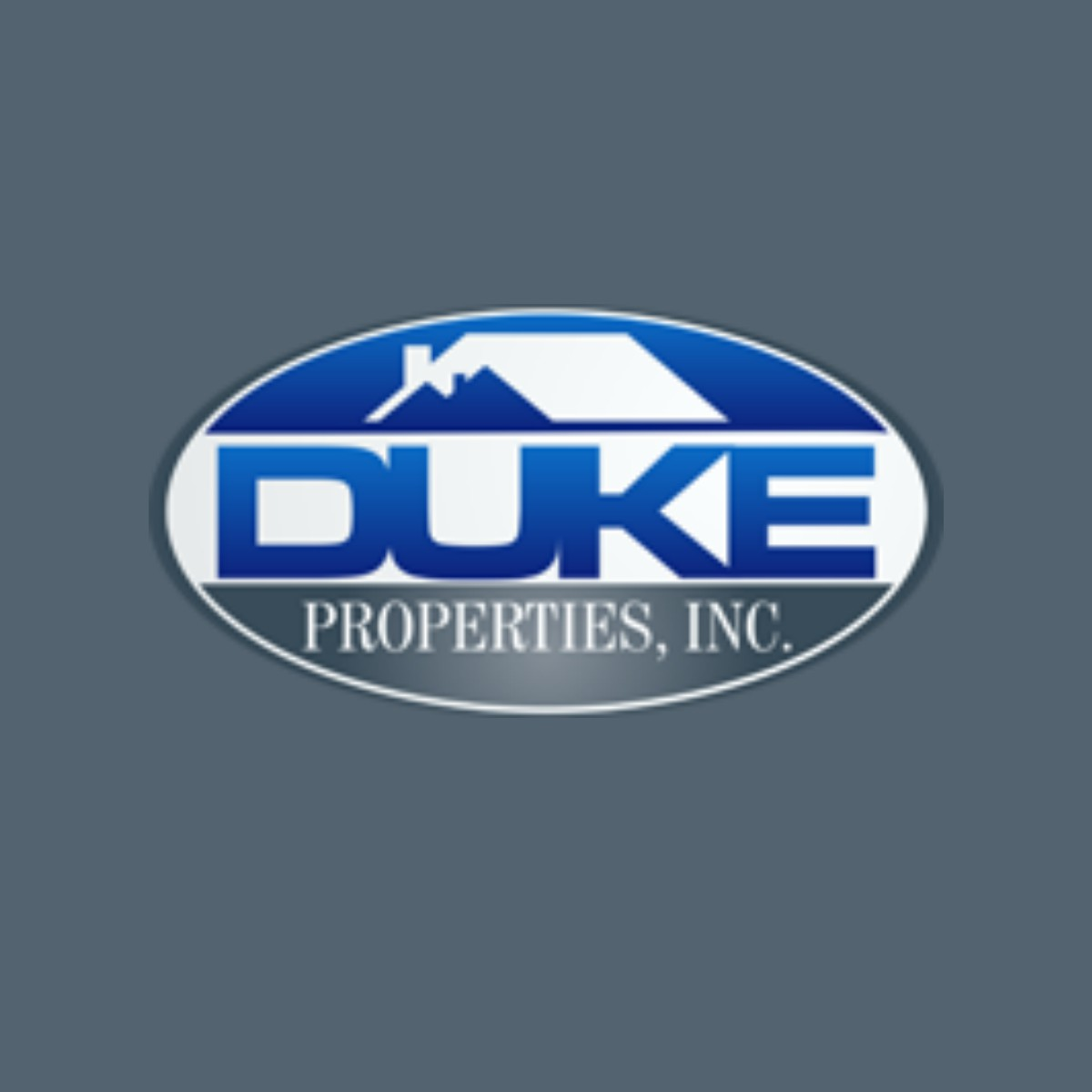 Duke Properties, Inc. - Bellflower, CA - Apartments