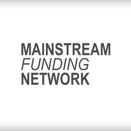 Mainstream Funding Network, Inc.