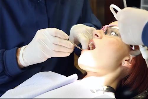 Dental Associates of New England serves Boston, MA, , Dentist