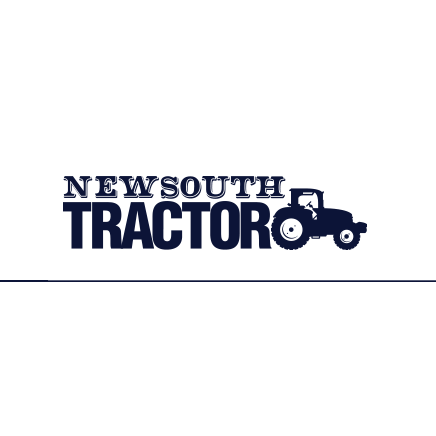 New South Tractor image 0