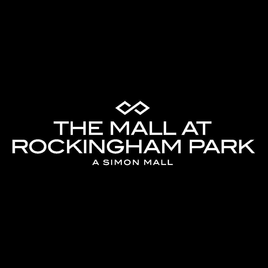 The Mall at Rockingham Park image 7