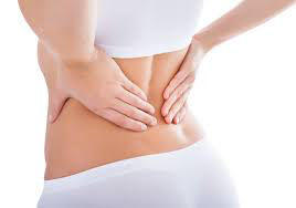 Pure  Chiropractic image 1
