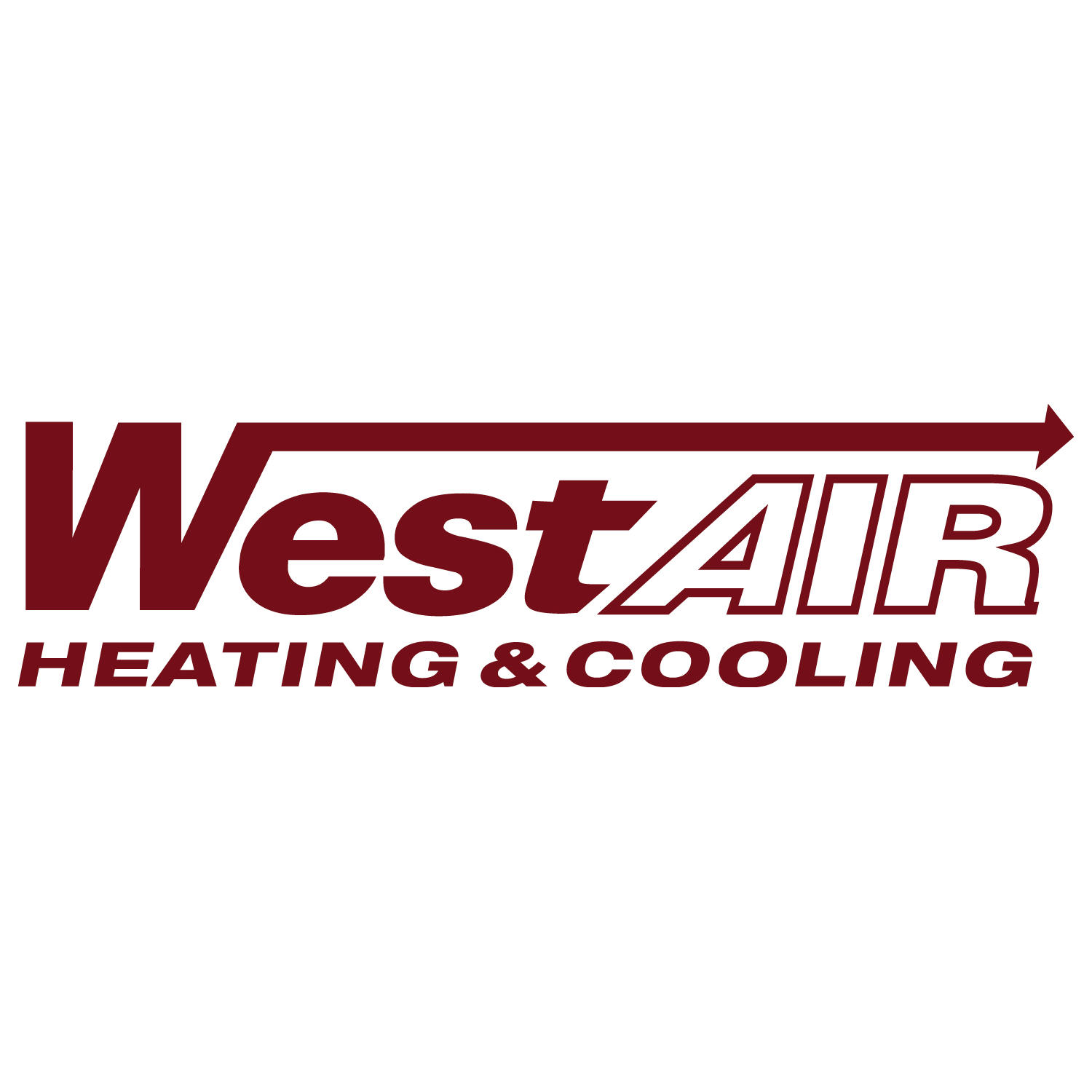 Westair Heating & Cooling - Hanover, MN 55341 - (763)498-8071 | ShowMeLocal.com
