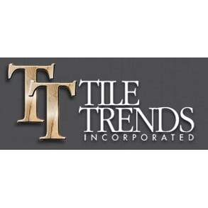 Tile Trends Inc