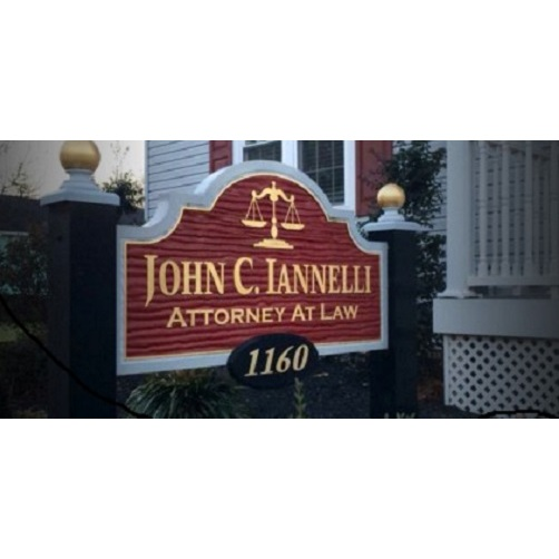 Law Offices of John Iannelli