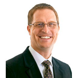 Dr. I. Torin Gray, MD