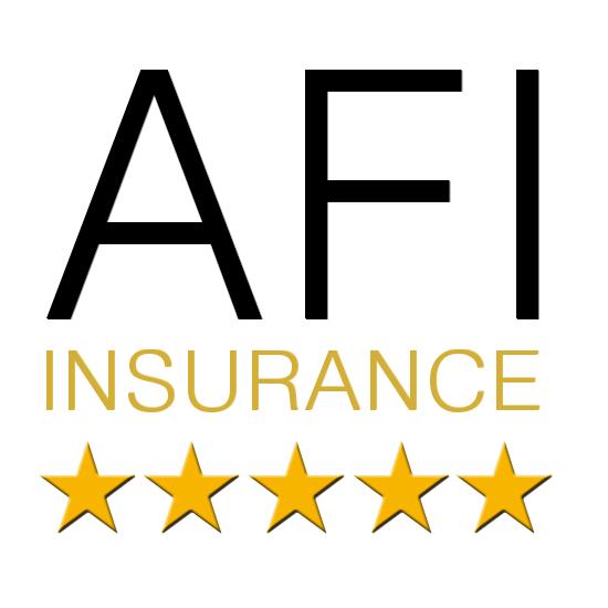AFI Insurance image 0